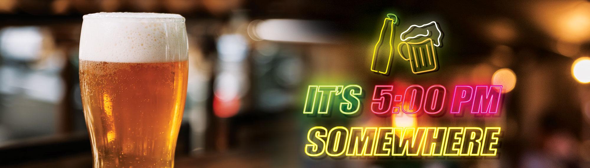 It's-5PM-Somewhere_Web-Banner.jpg