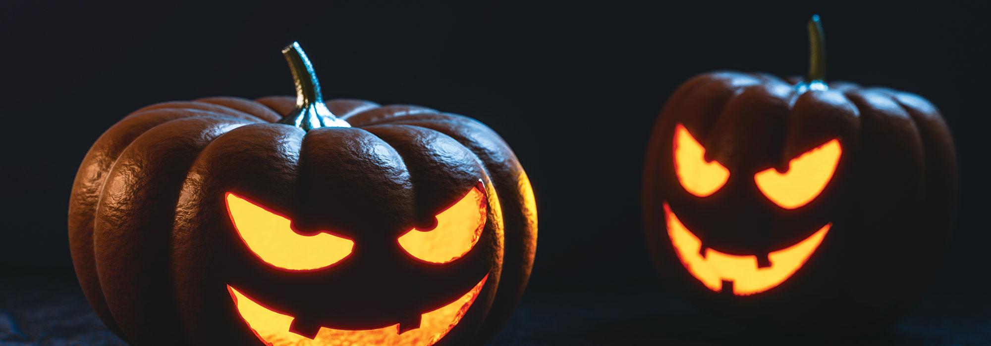 Halloween_Web-Banner.jpg