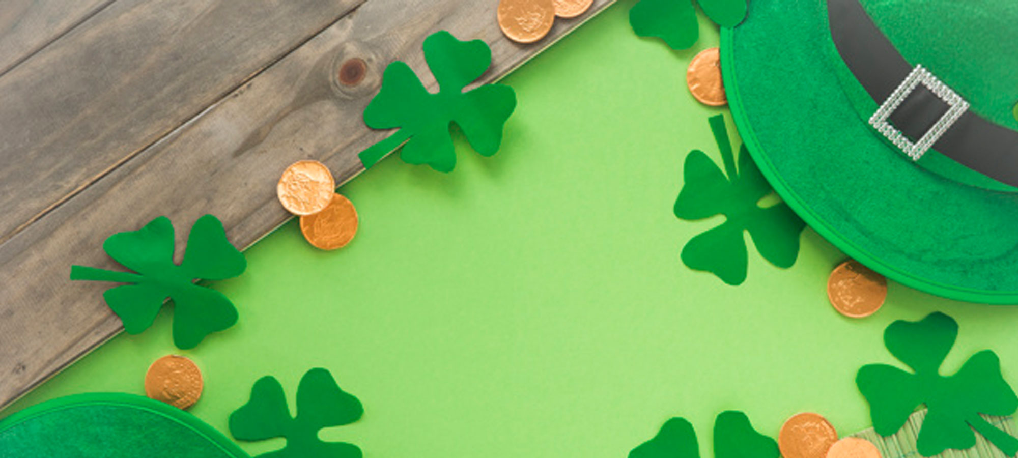 St.-Patricks-Day_Web-Banner.jpg