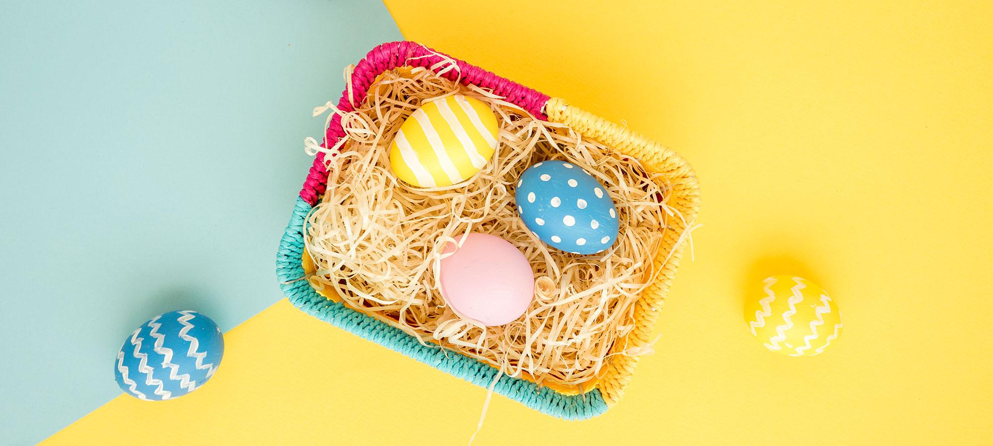 Easter_Web-Banner.jpg
