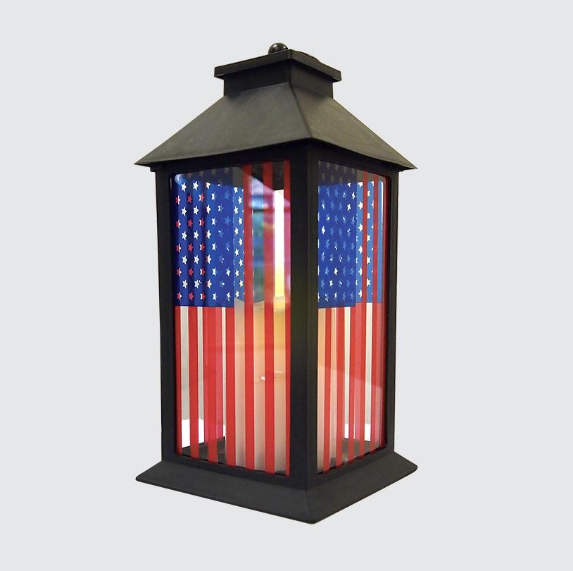 Lantern Light - VPL001