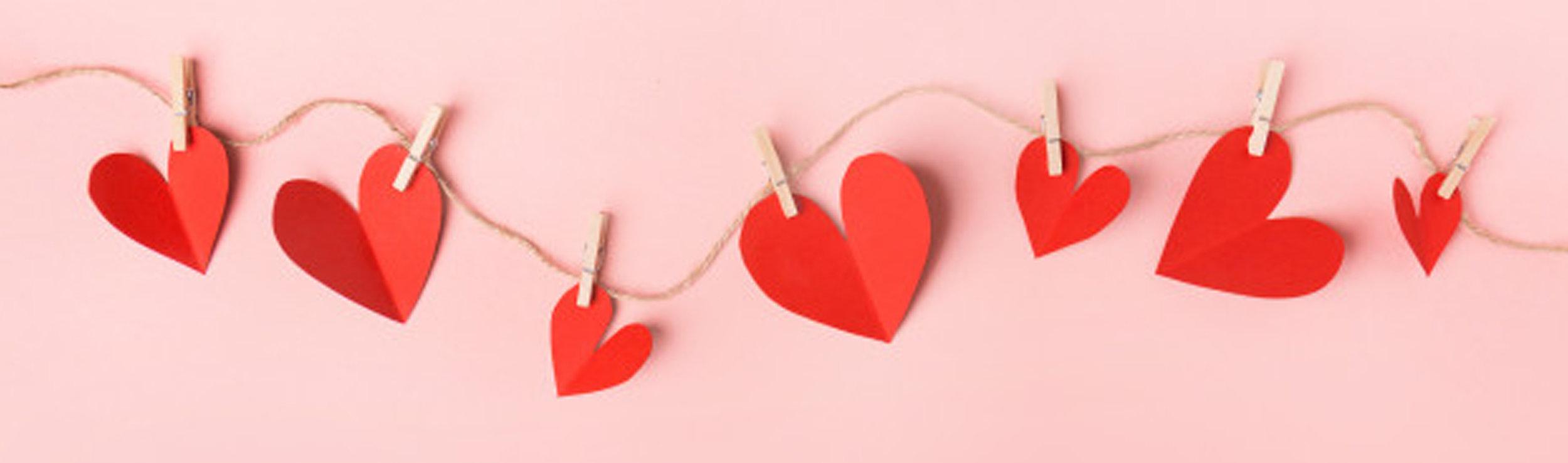 Valentines Day_Web Banner.jpg
