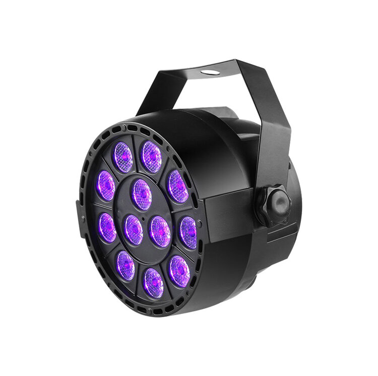 Projecting Blacklight Fixture - V893-LED