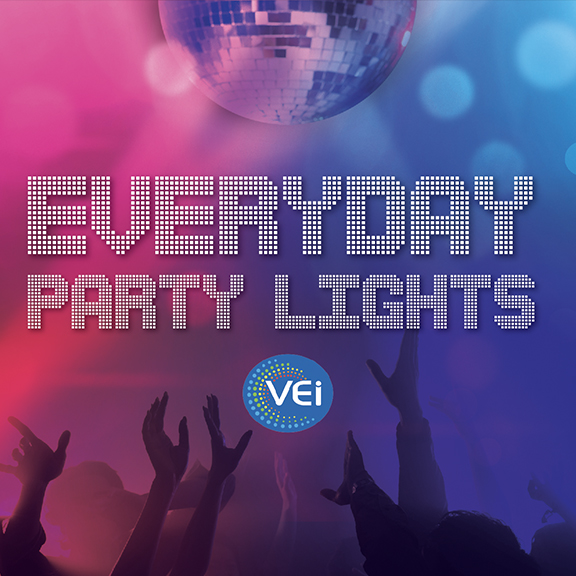 Catalog Thumbnail_Everyday Party Light.jpg