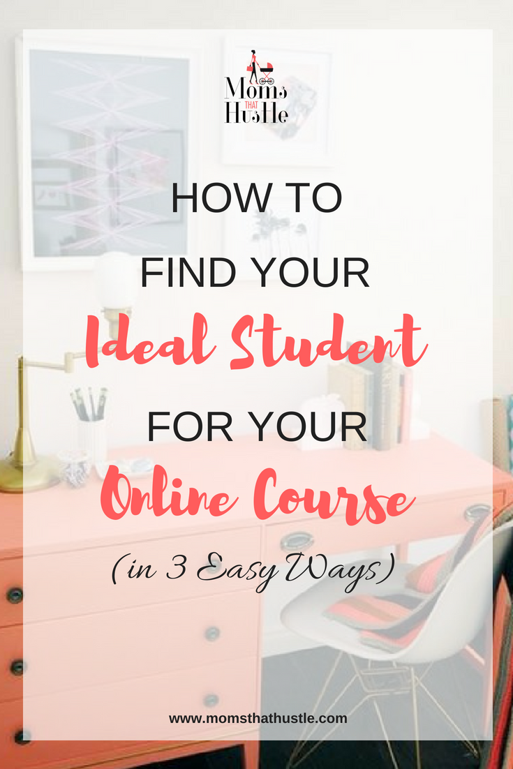 how to find your ideal student (1).png