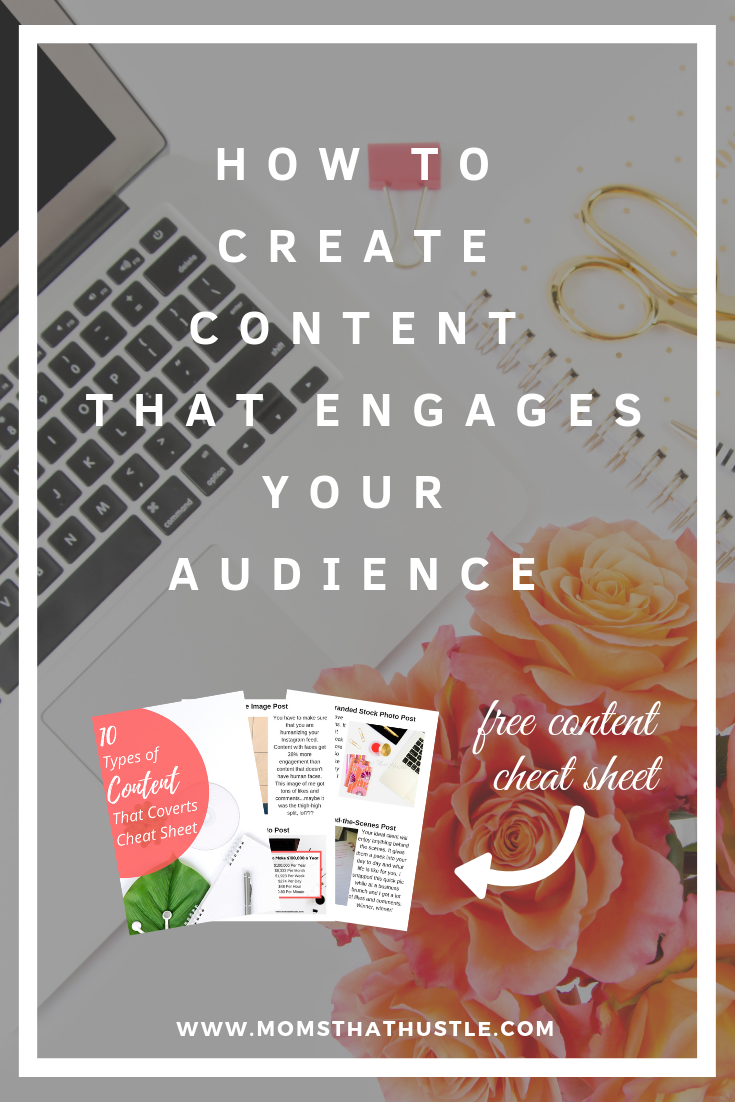how to create content that engages your audience.png