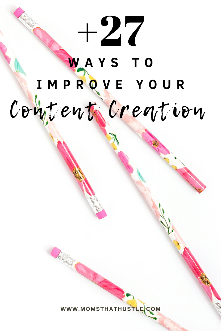 27 Ways to Improve Content Creation.png