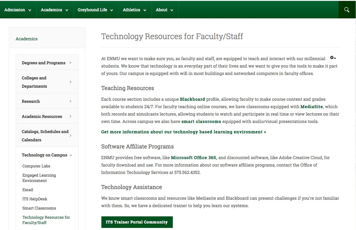 technology-resources-faculty-staff.jpg