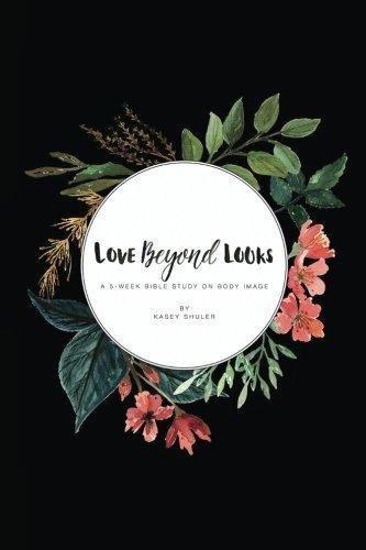 Love Beyond Looks