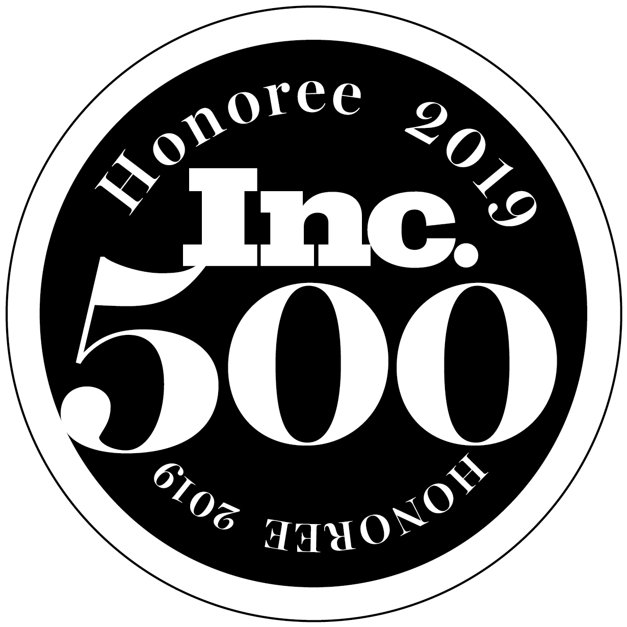 Inc.500_Honoree_2019.png