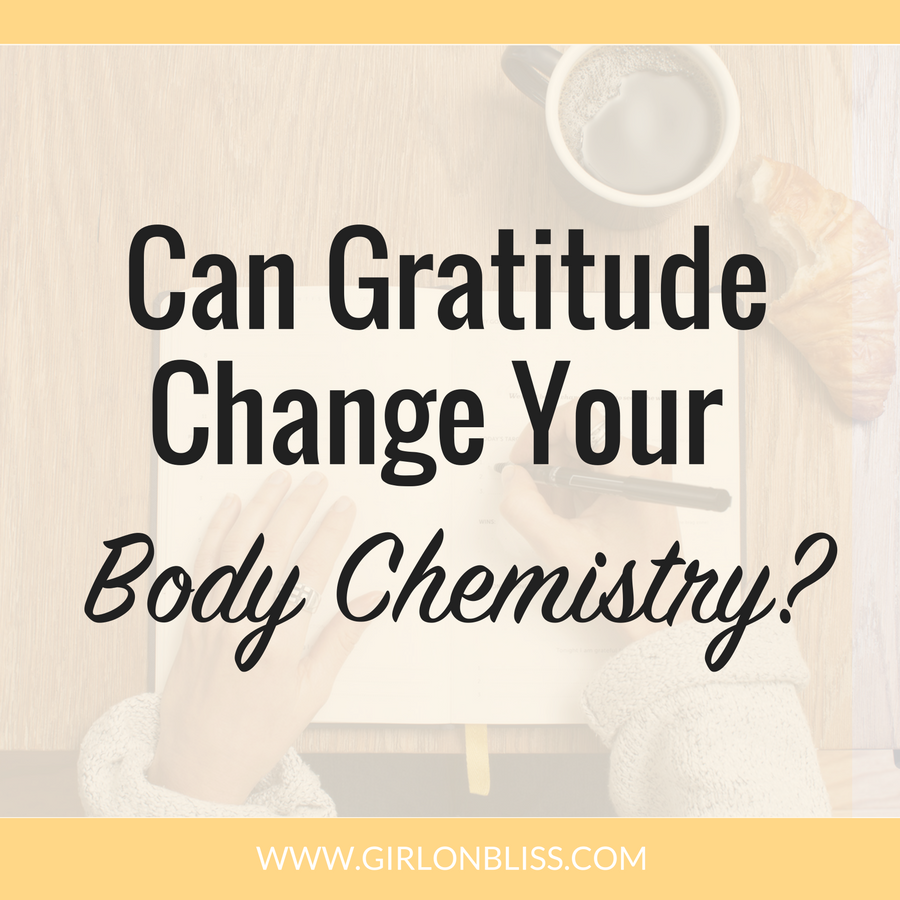 Can-gratitude-change-your-body-chemistry-thumb.png