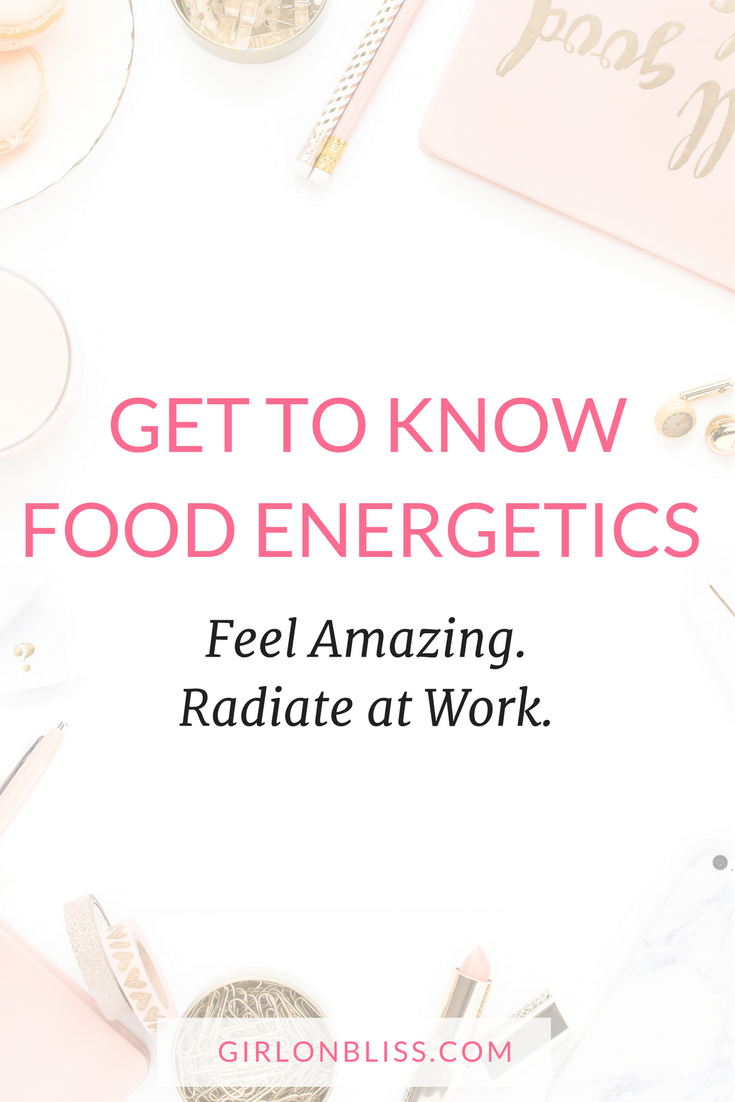 Get to Know Food Energetics.png