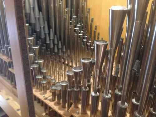 organ+pipes+3.jpg