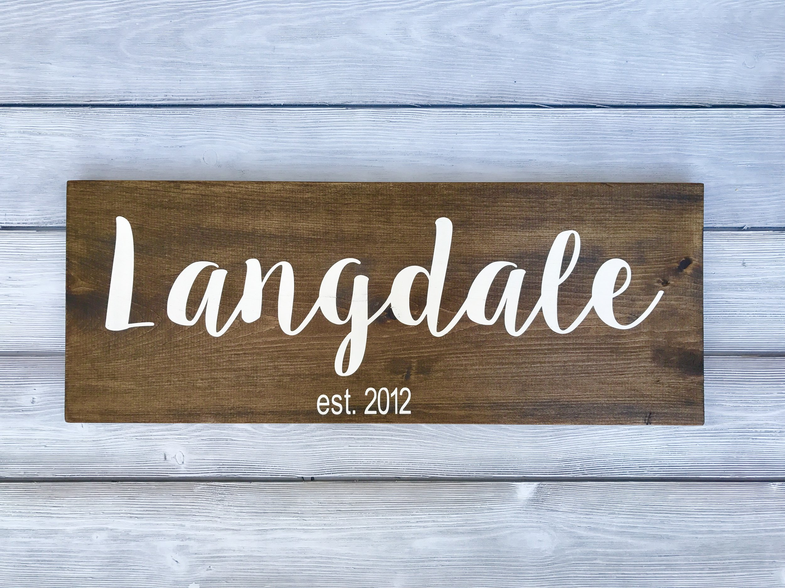 Langdale_Name_Est..jpg