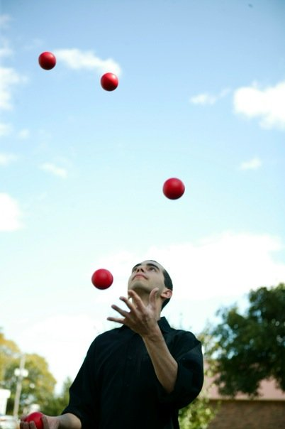 Jeremy Perkins - action shot.jpg