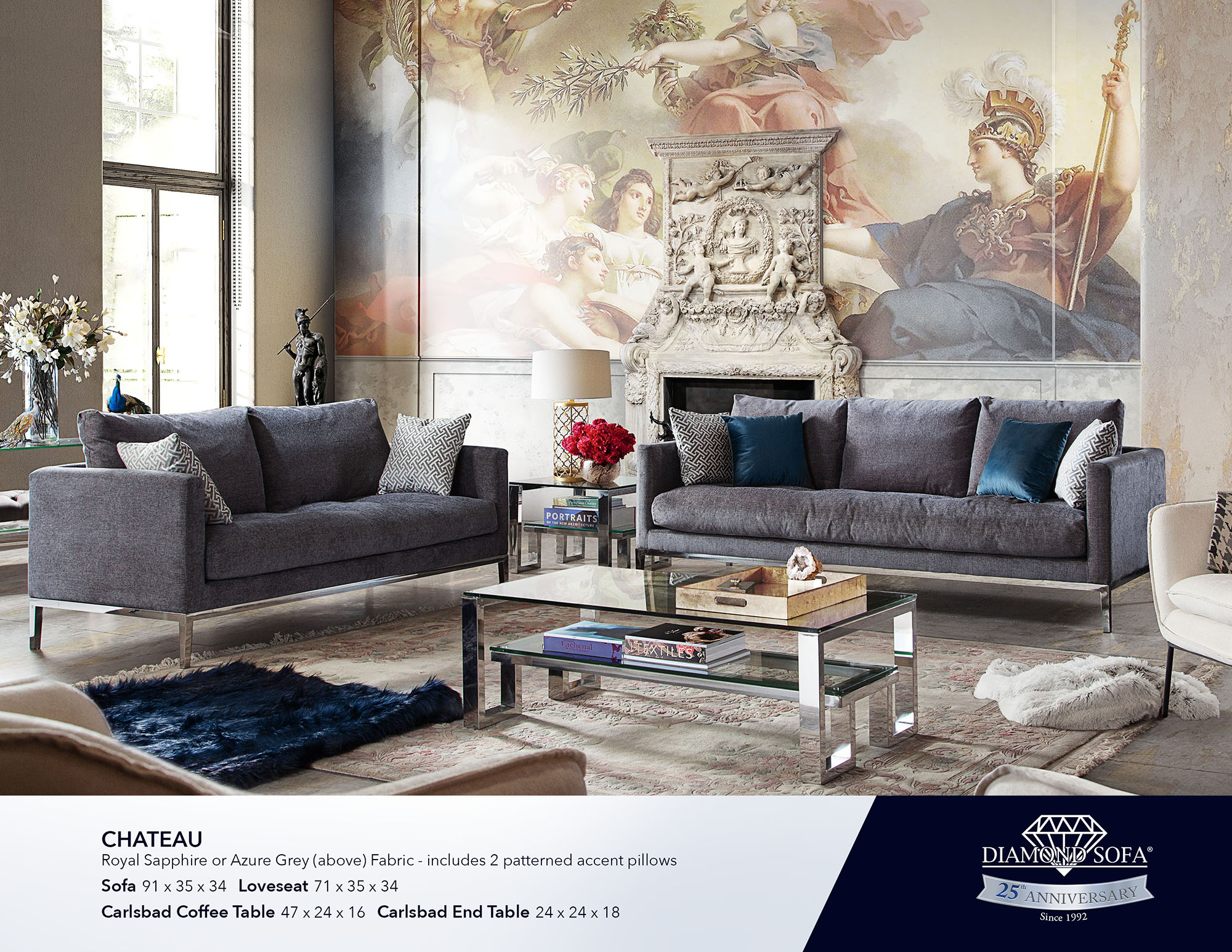 chateau-grey-sofa.jpg