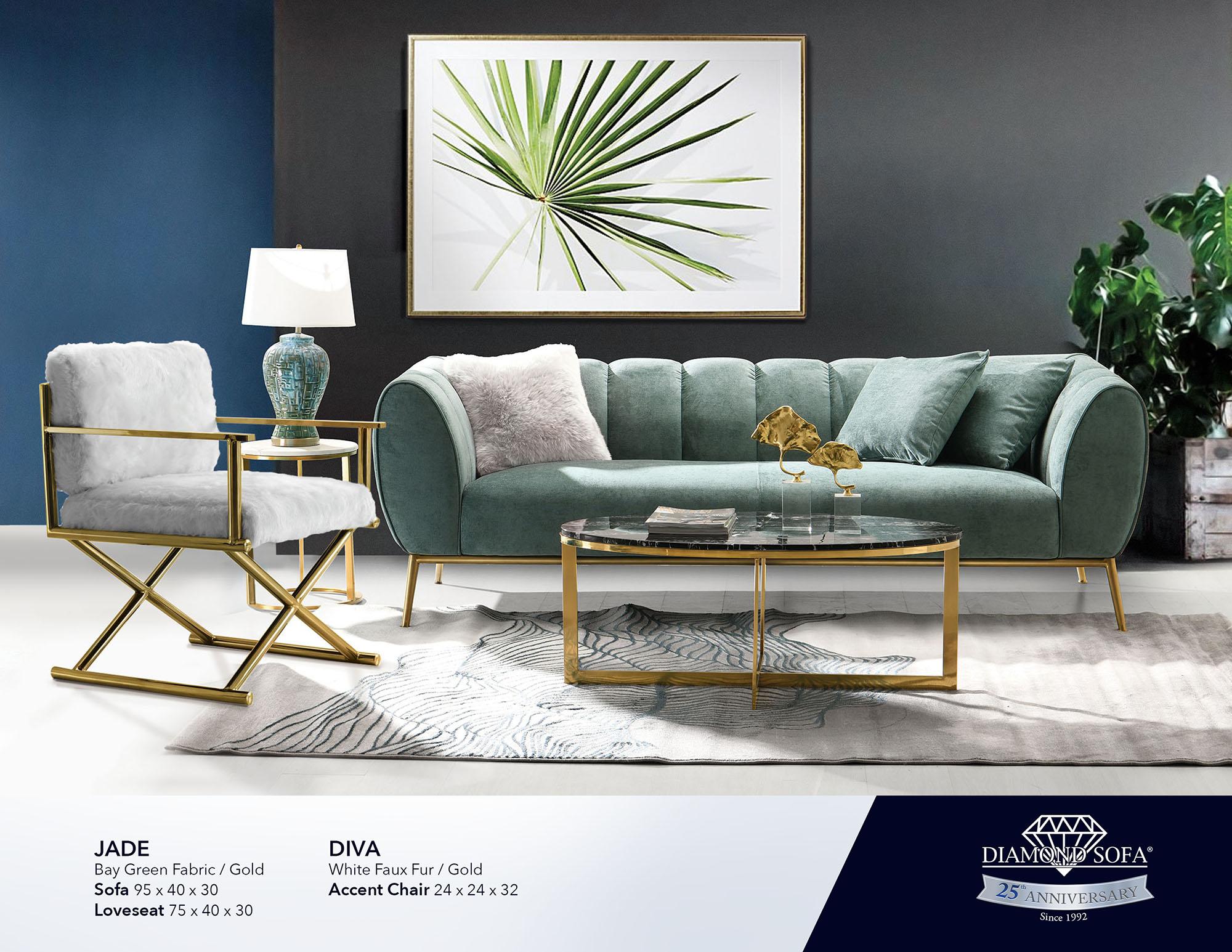 jade-sofa-diva-chair.jpg