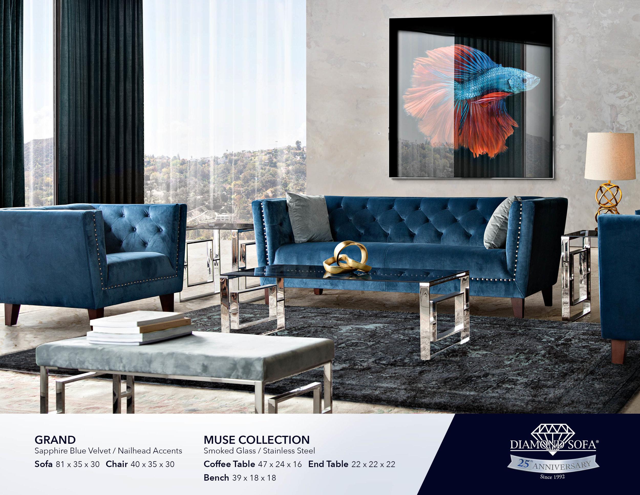 grand-sofa-muse-table.jpg