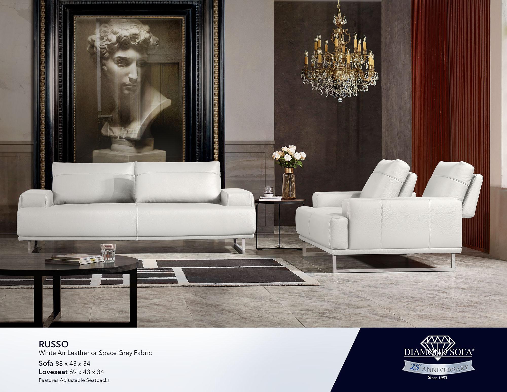 russo-sofa-loveseat.jpg