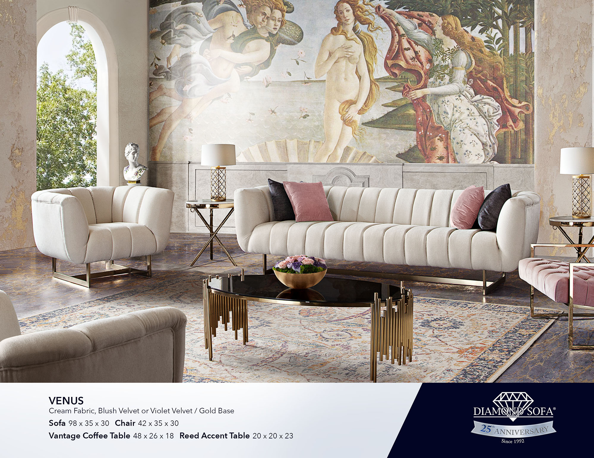 venus-cream-sofa-chair.jpg