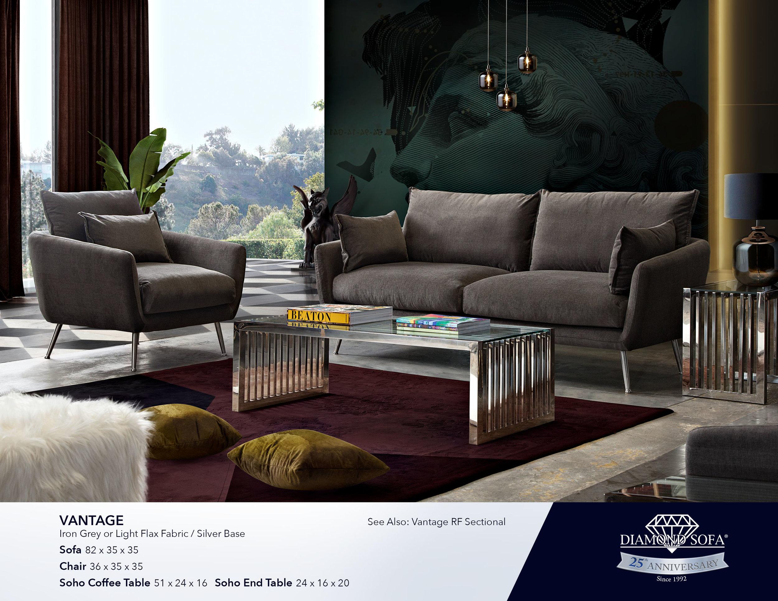 vantage-sofa-chair3.jpg