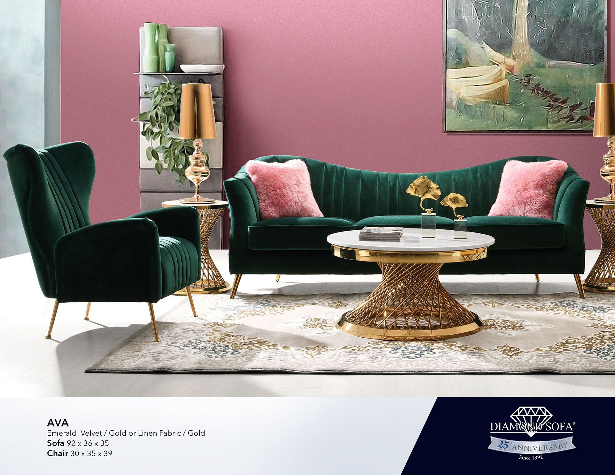 ava-sofa-chair-emerald.jpg