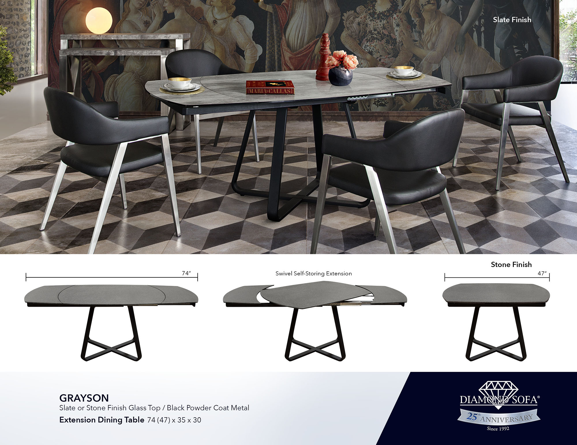 greyson-extension-dining-table.jpg