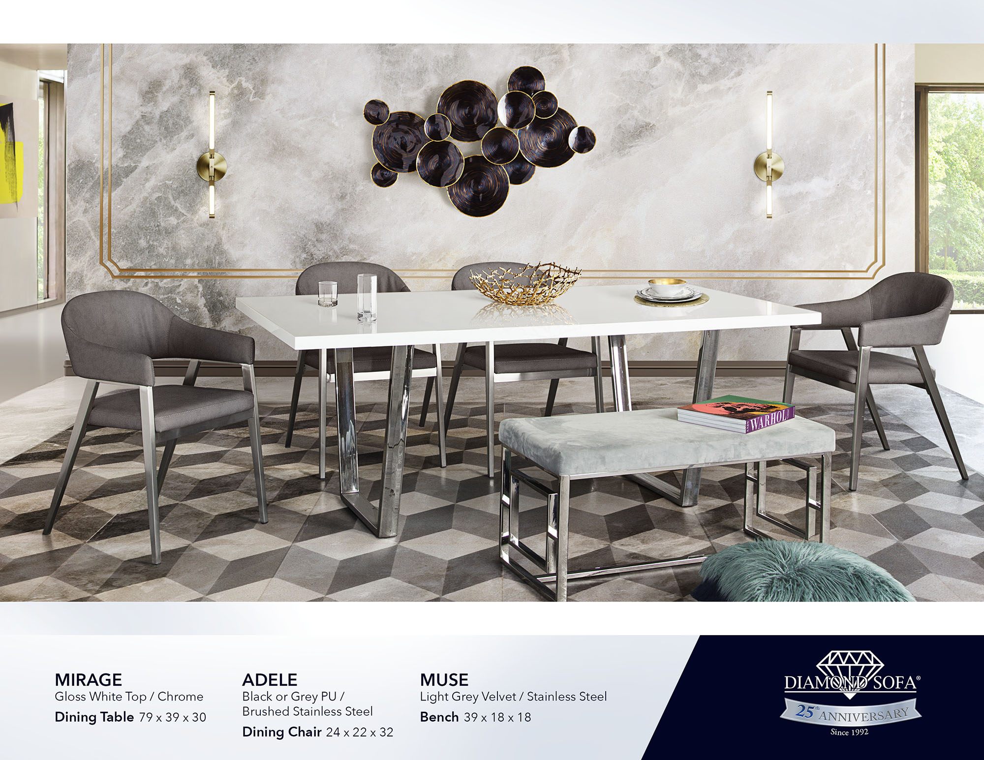 mirage-dining-table-adele-chair.jpg