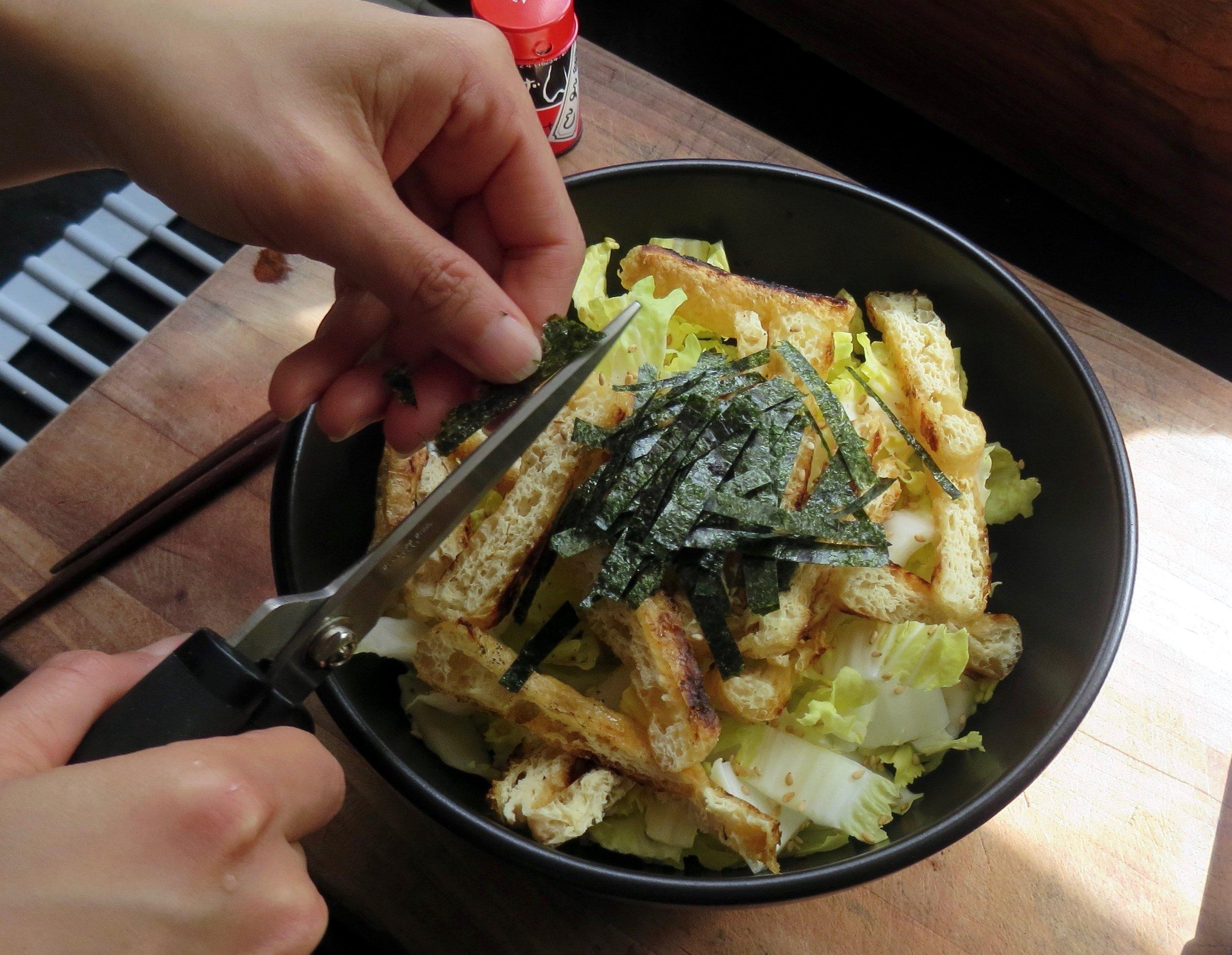 napacabbage_salad.jpg