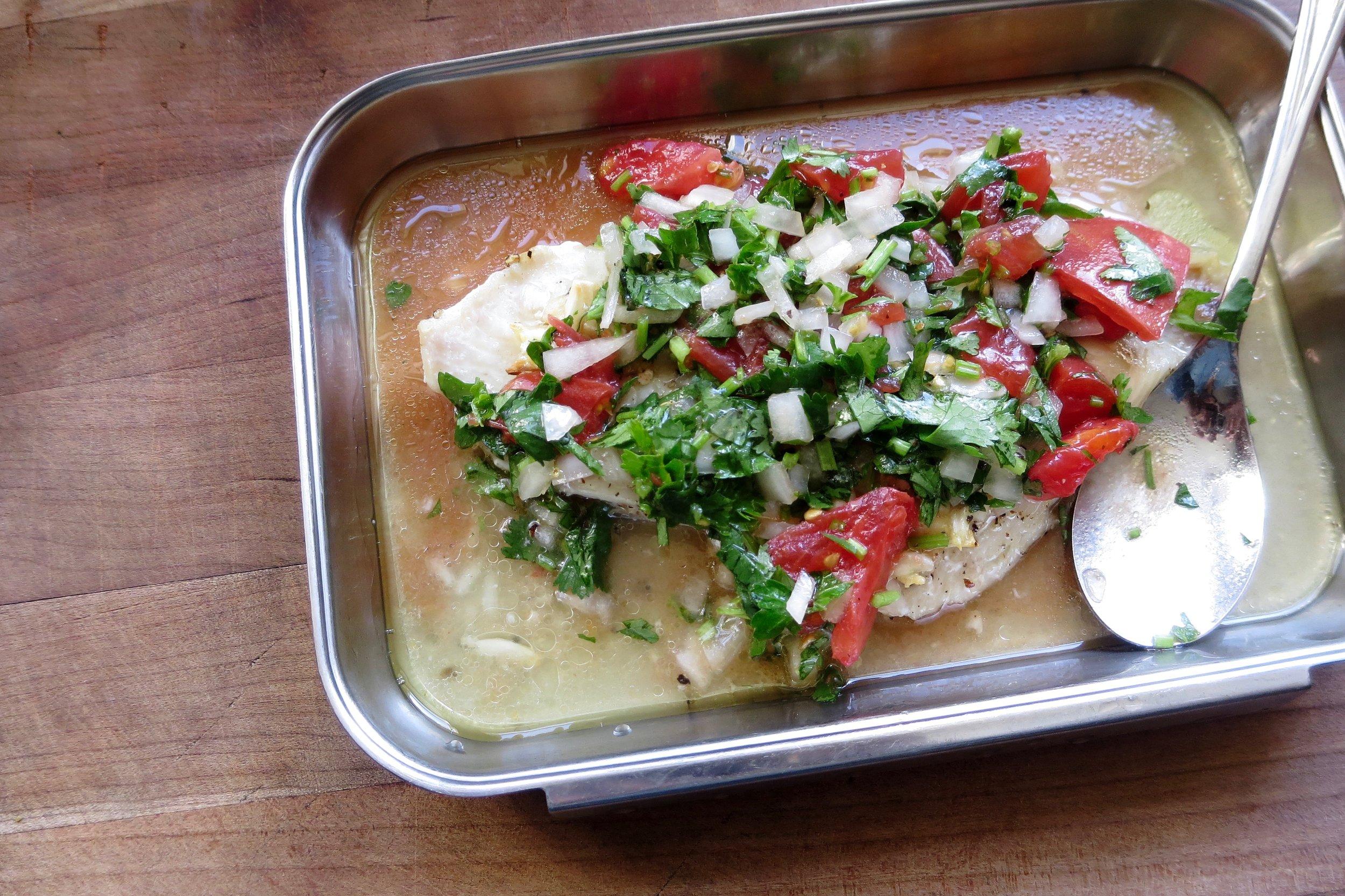 fish_salsa.jpg