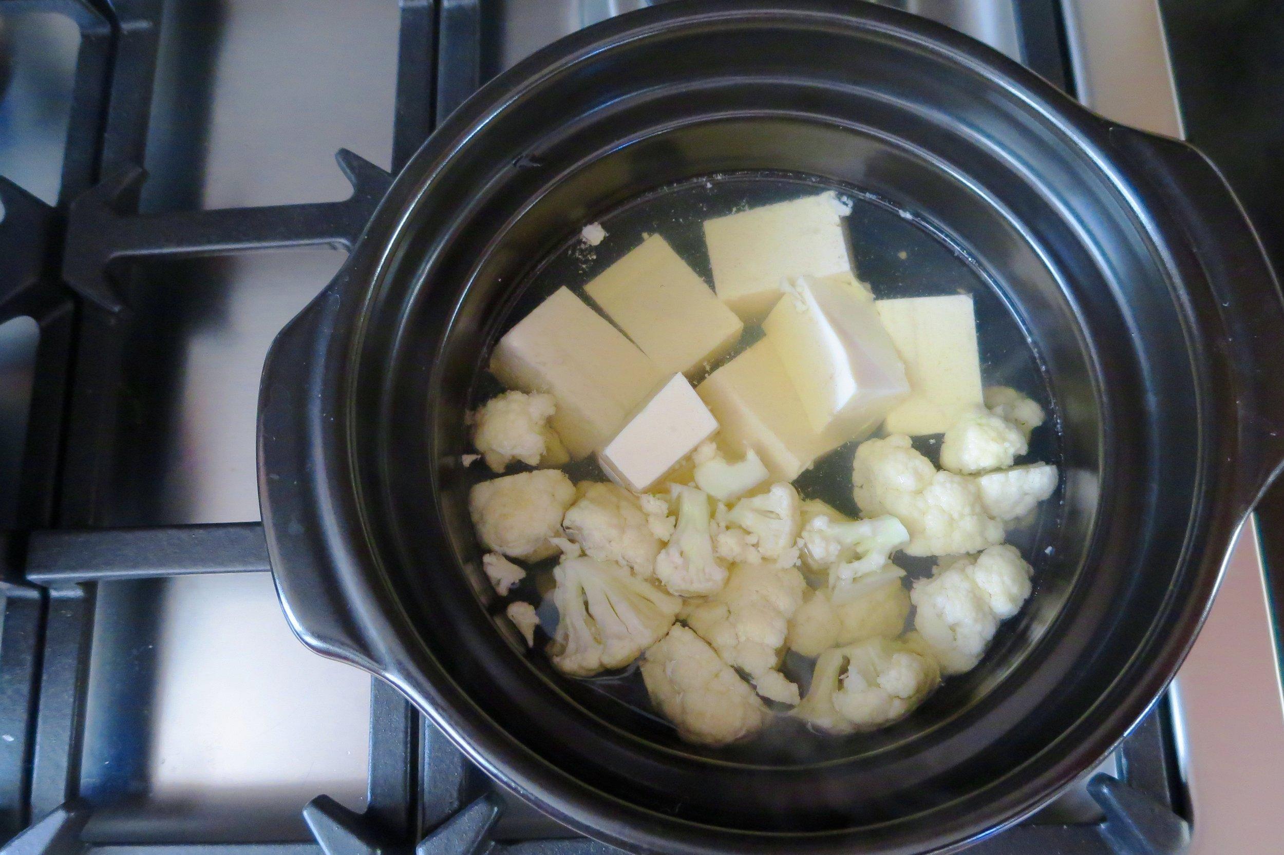 cauliflower_tofu_celery_hotpot.jpg