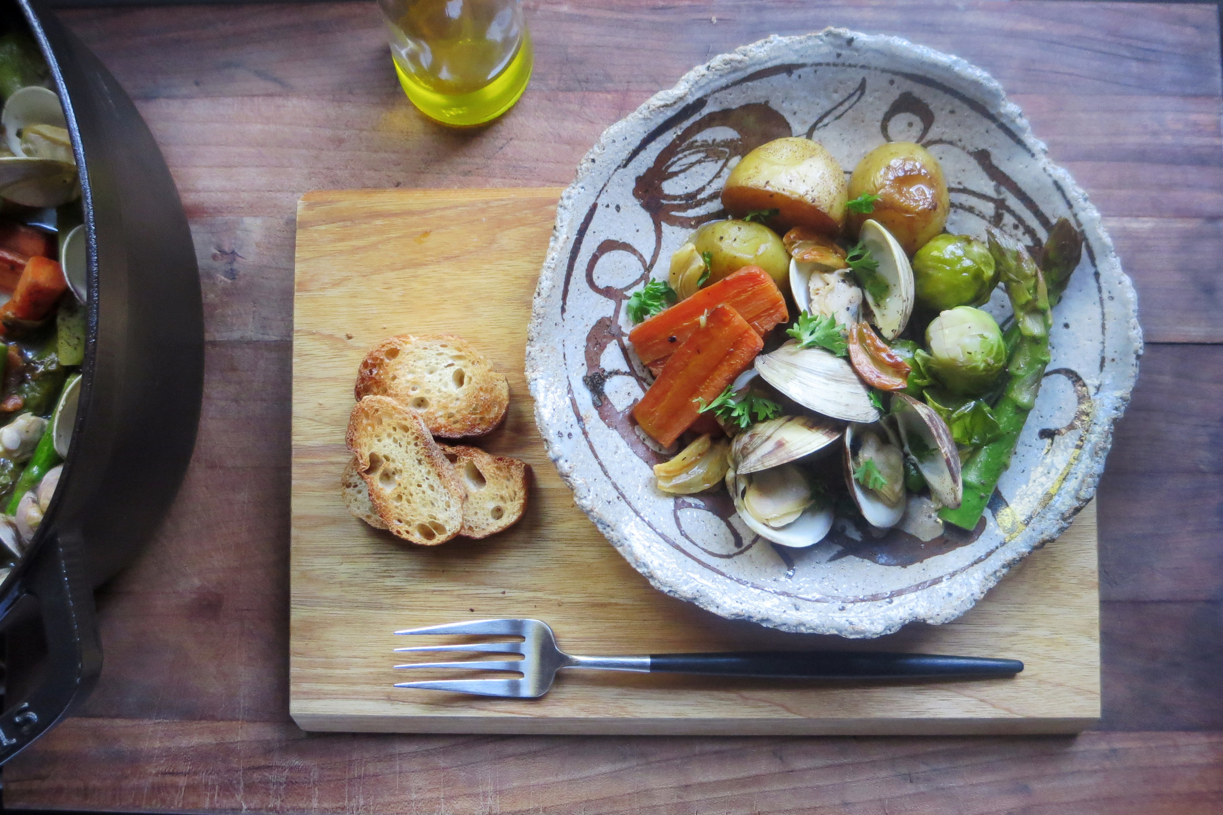 clam_vegetable_pot.jpg