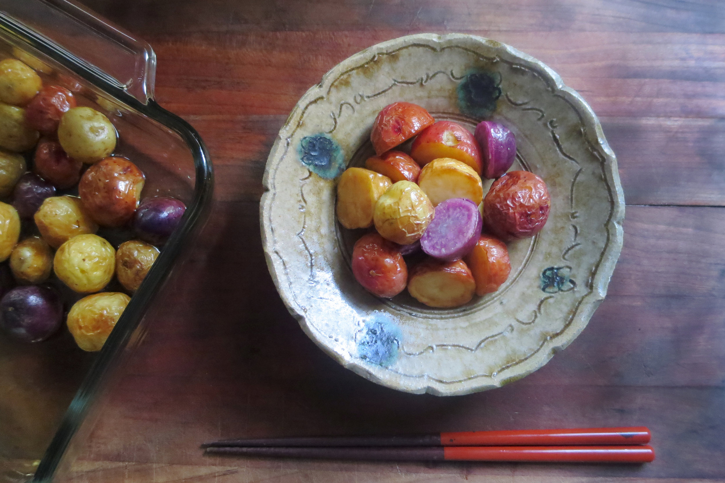 potato_balsamic.jpg