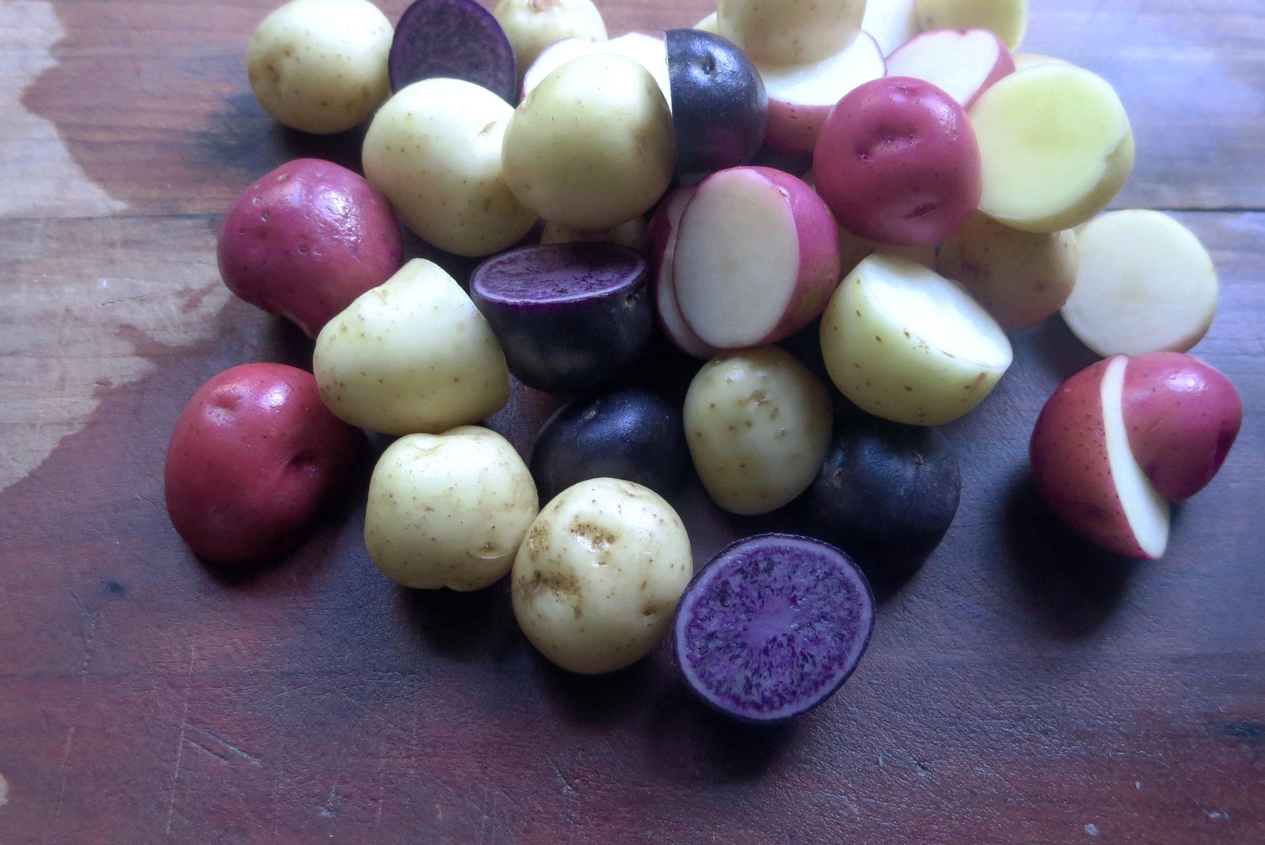 potato_balsamic