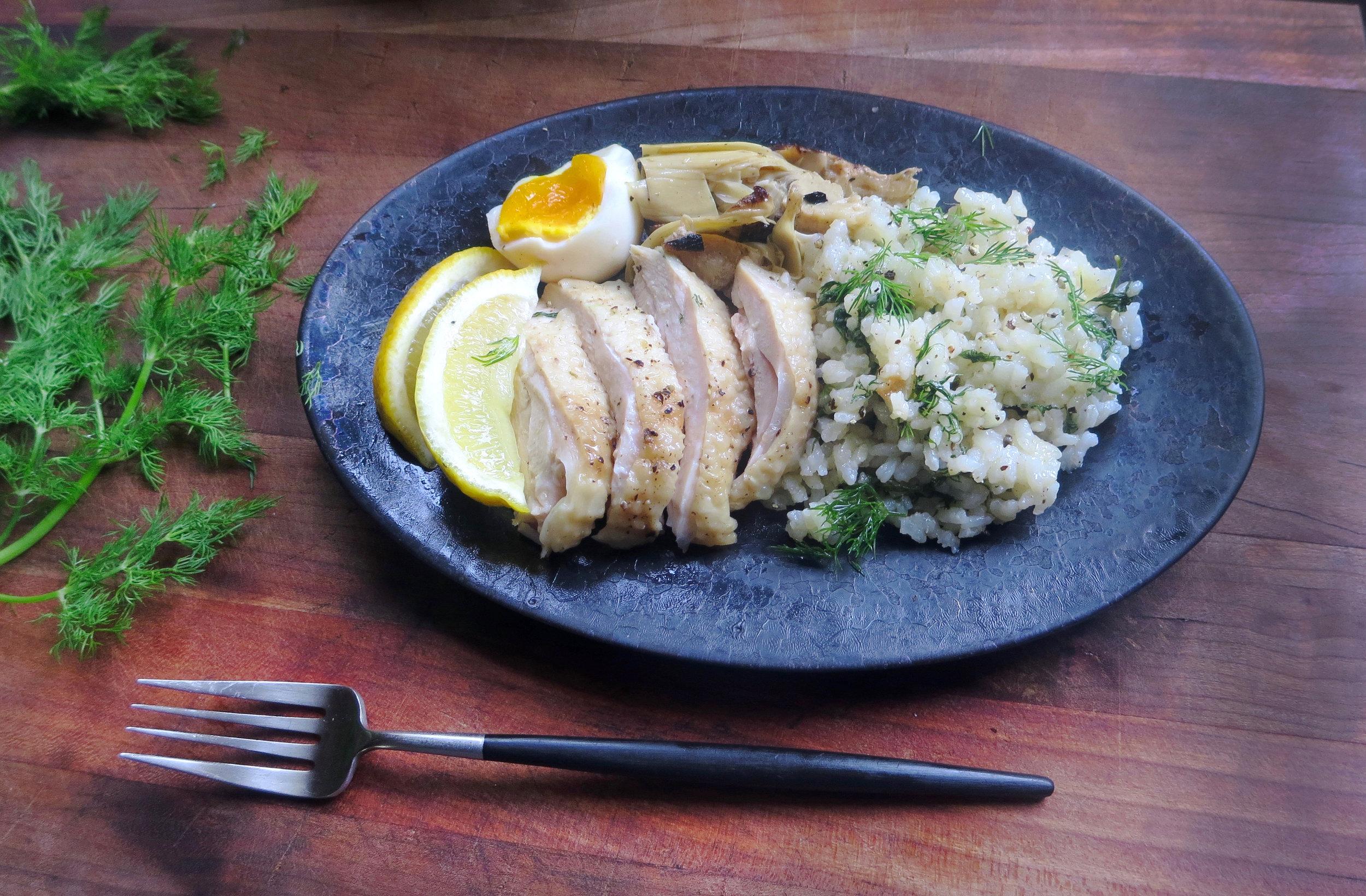 chicken_rice_fennel.jpg