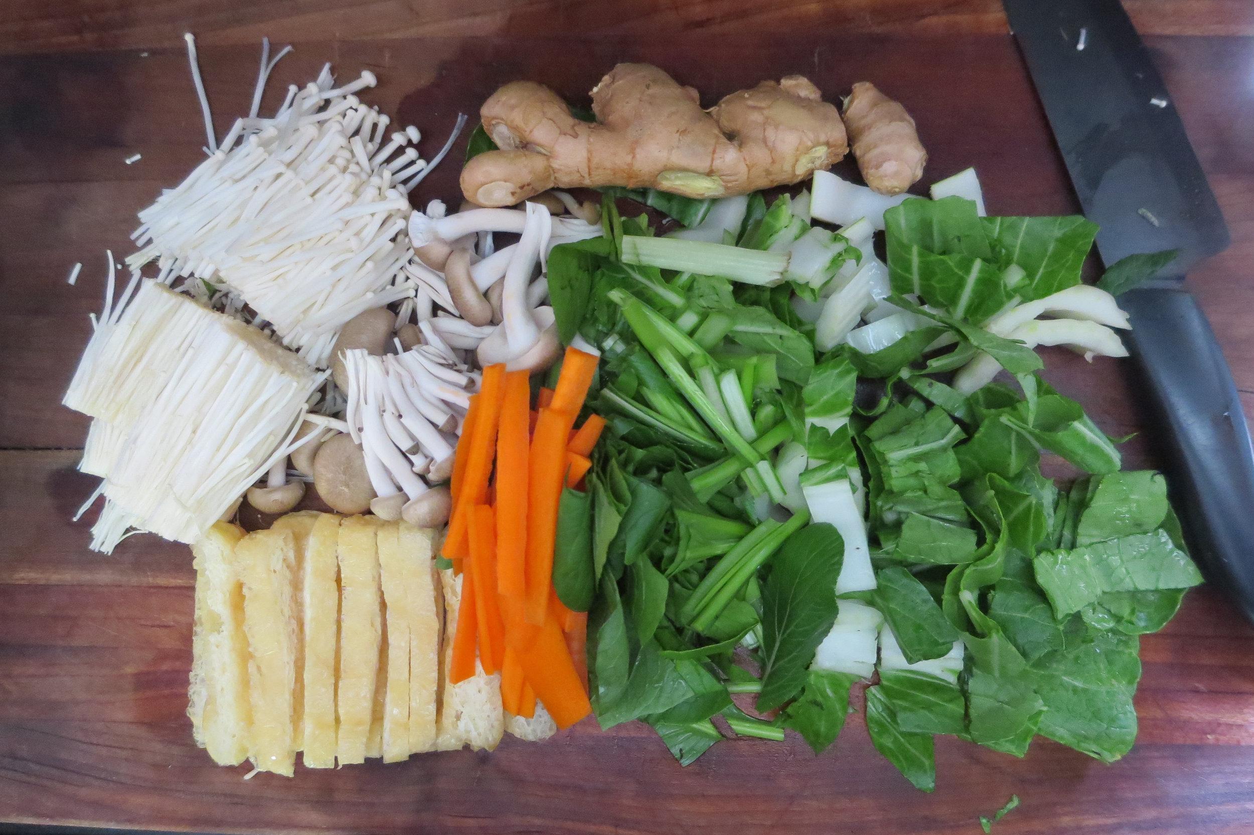vegetable_ankake_bowl.jpg