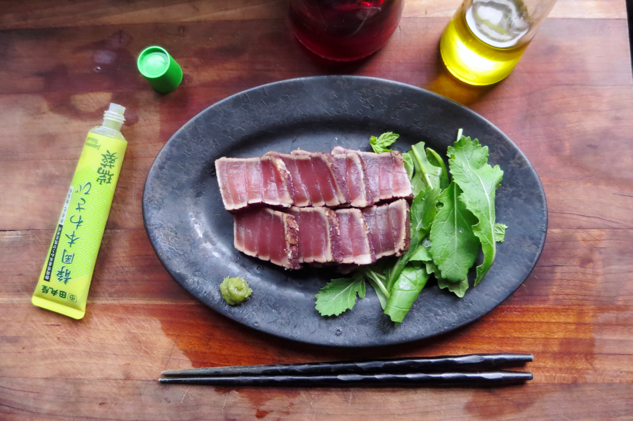 seared_tuna_marinade.jpg