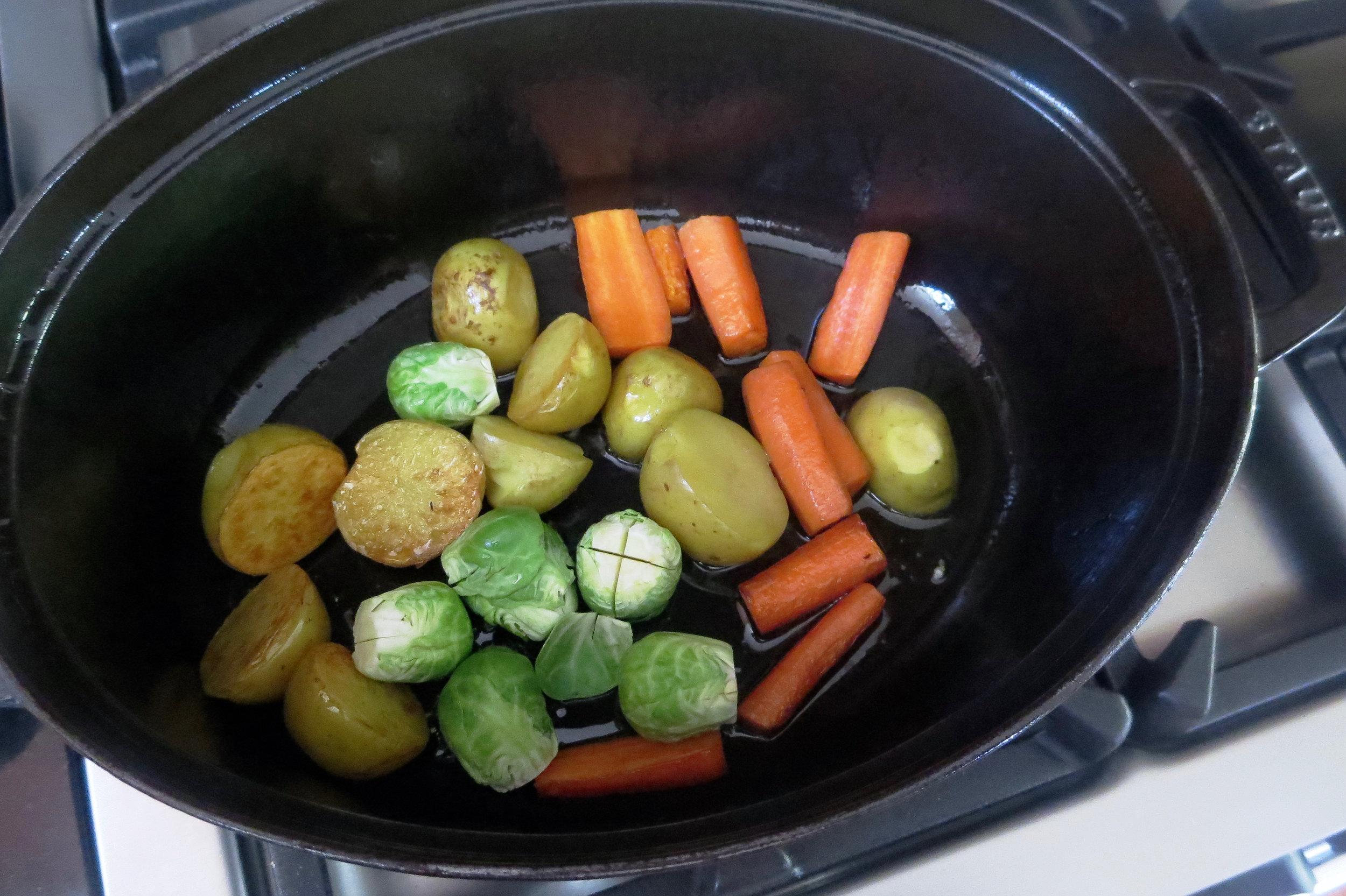 braised_clam_vegetable.jpg