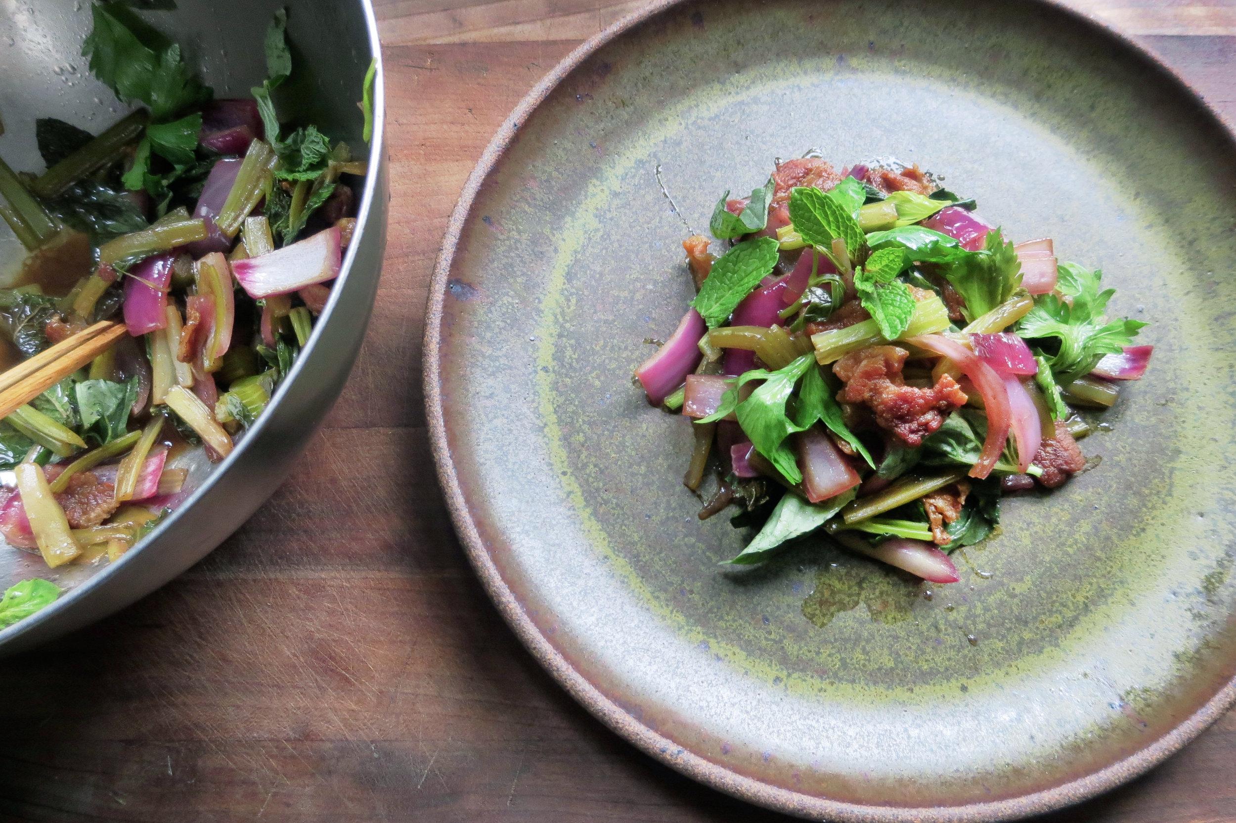 herb_salad_with_porkbelly.jpg