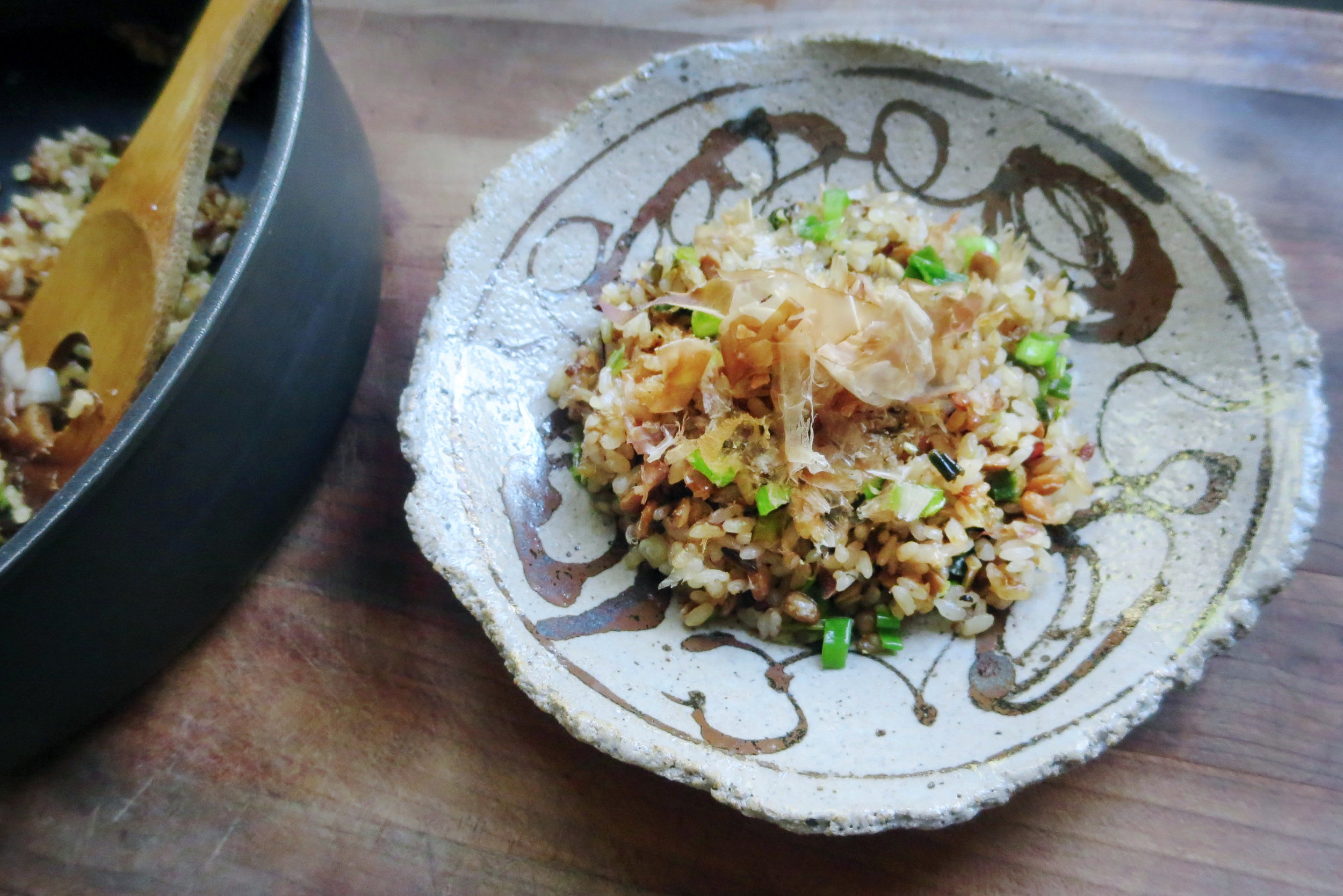 fried_natto_rice.jpg