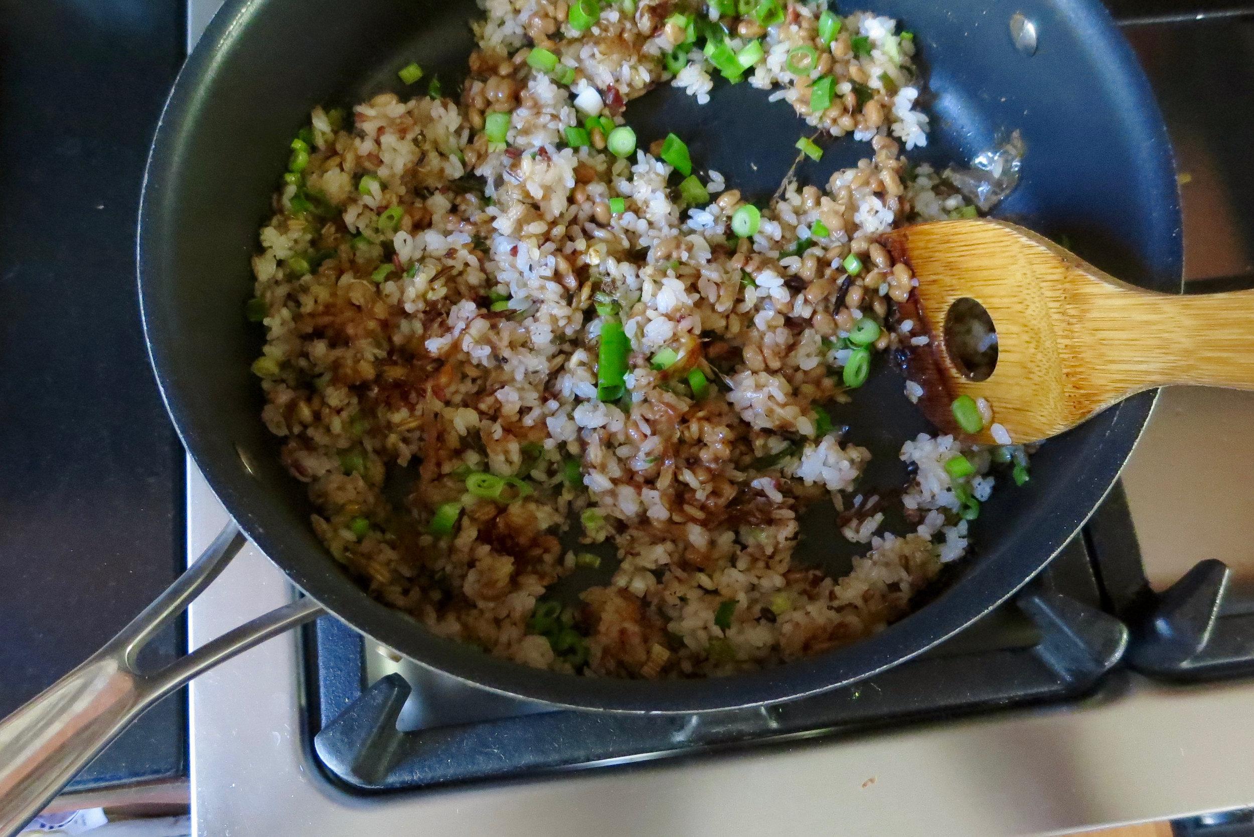 natto_fried_rice.jpg