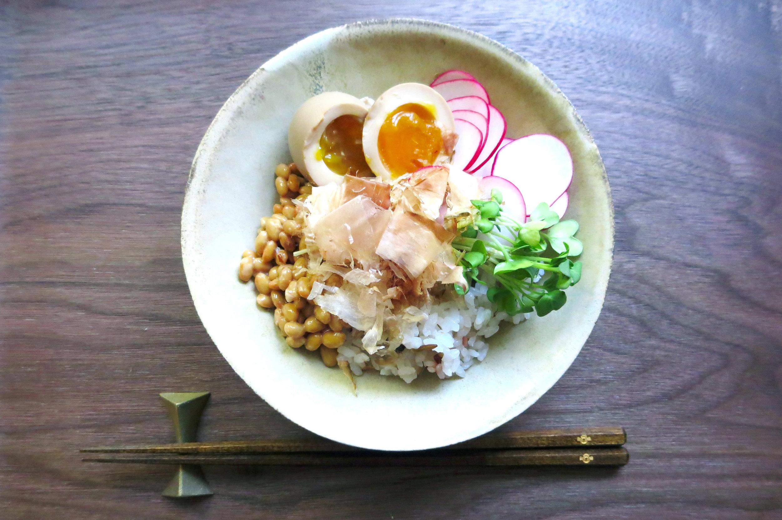 ajitama_natto_bowl.jpg