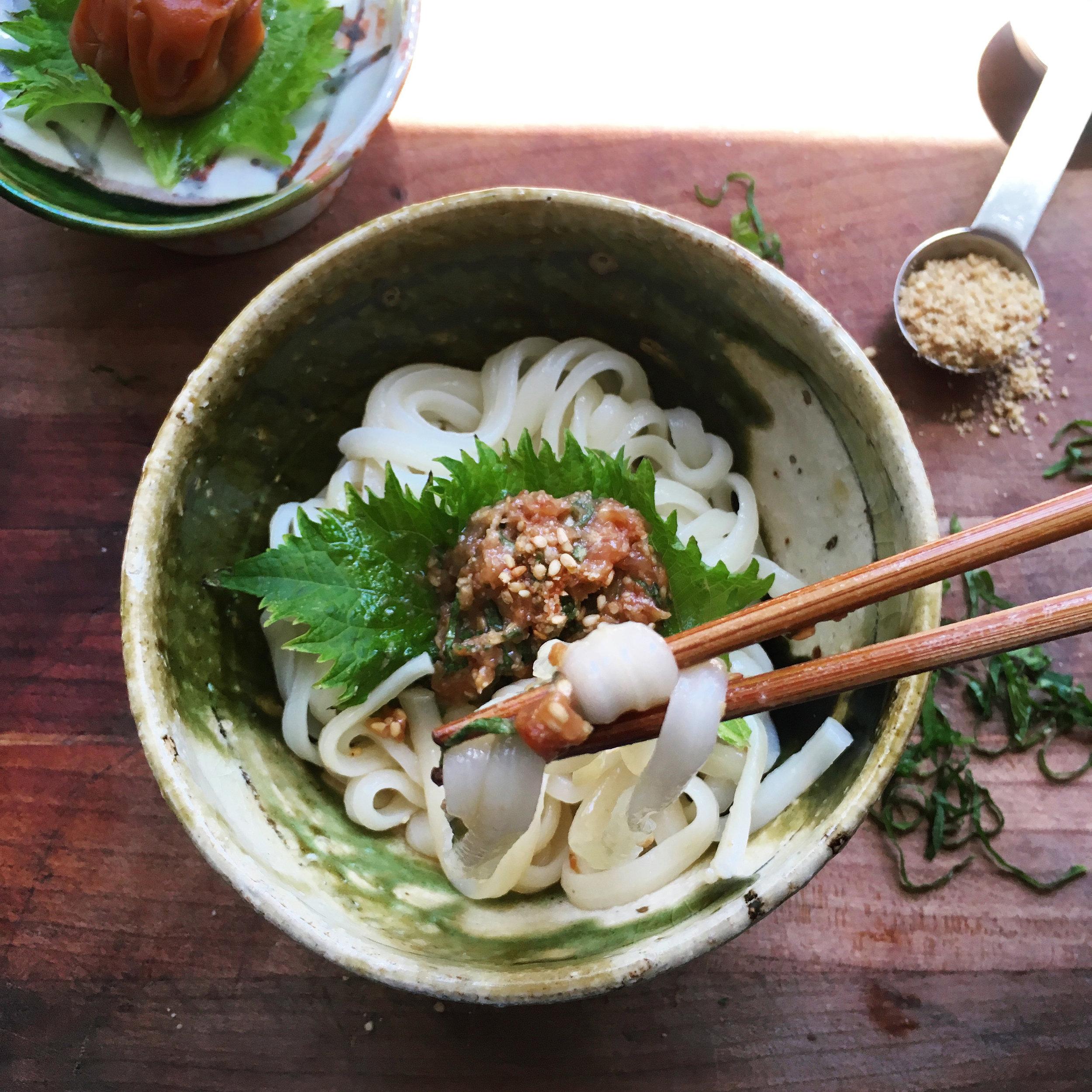 ume_natto_noodle.jpg