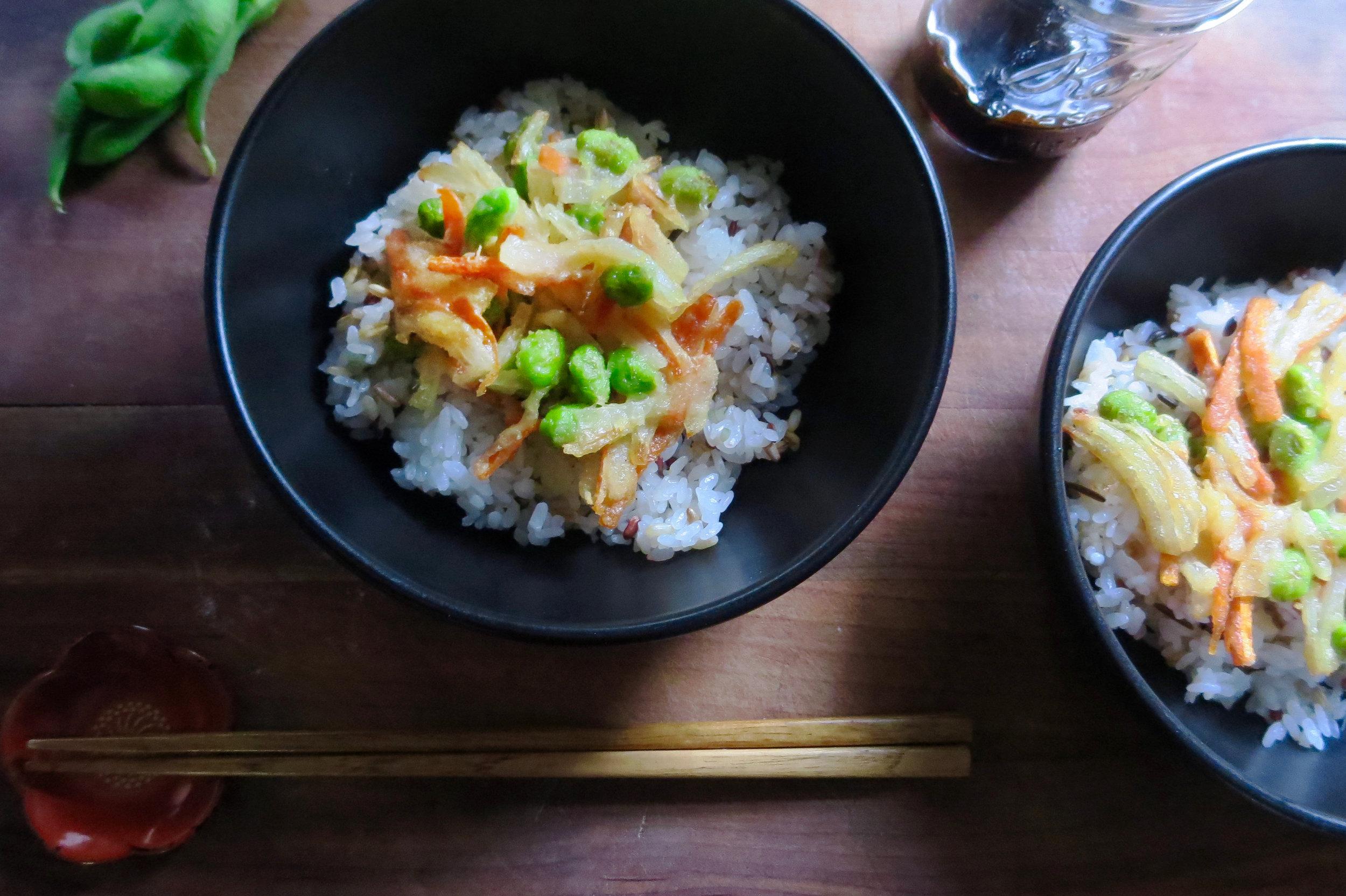 edamame_tempura_bowl.jpg