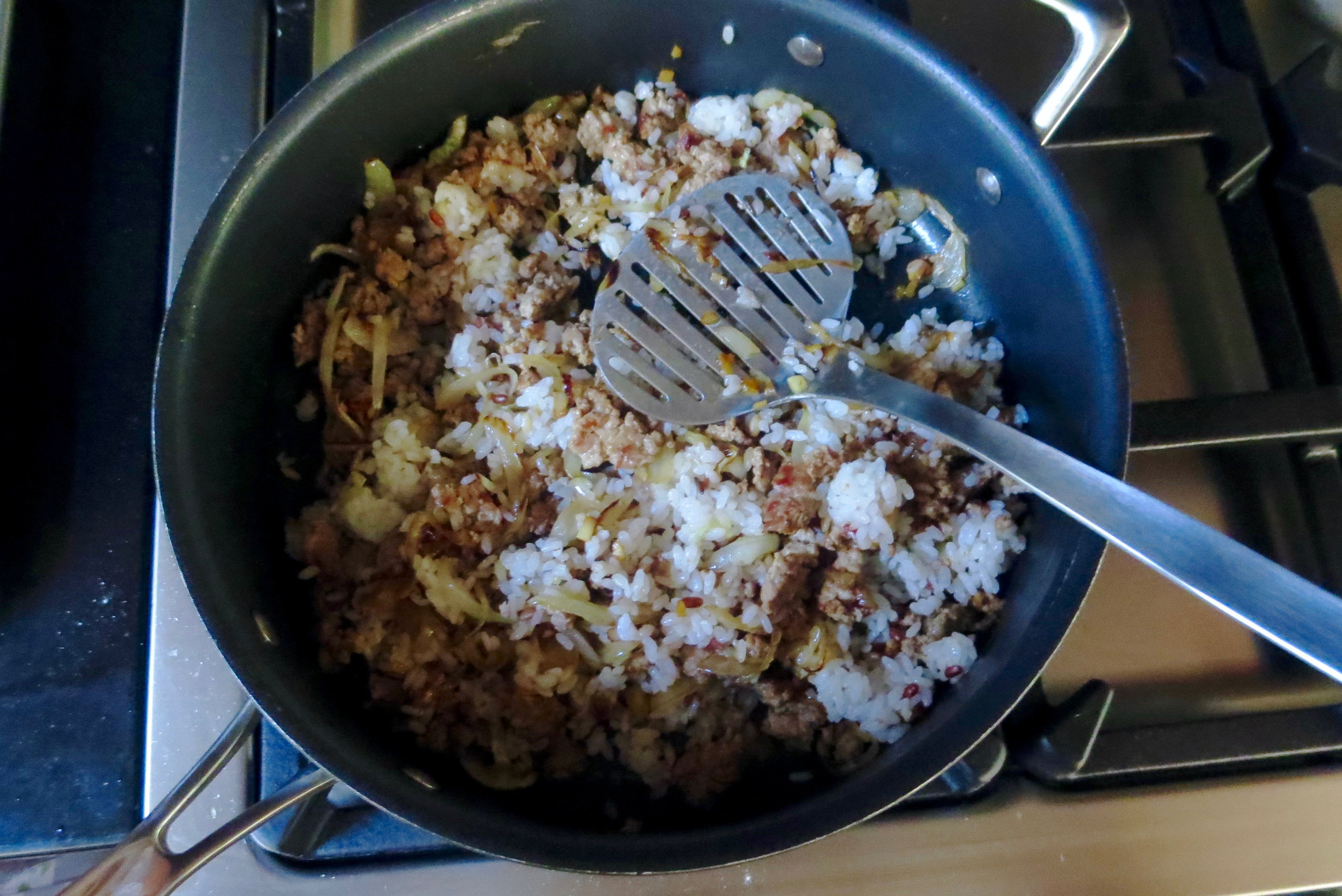 spicy_fried_curry_rice.jpg