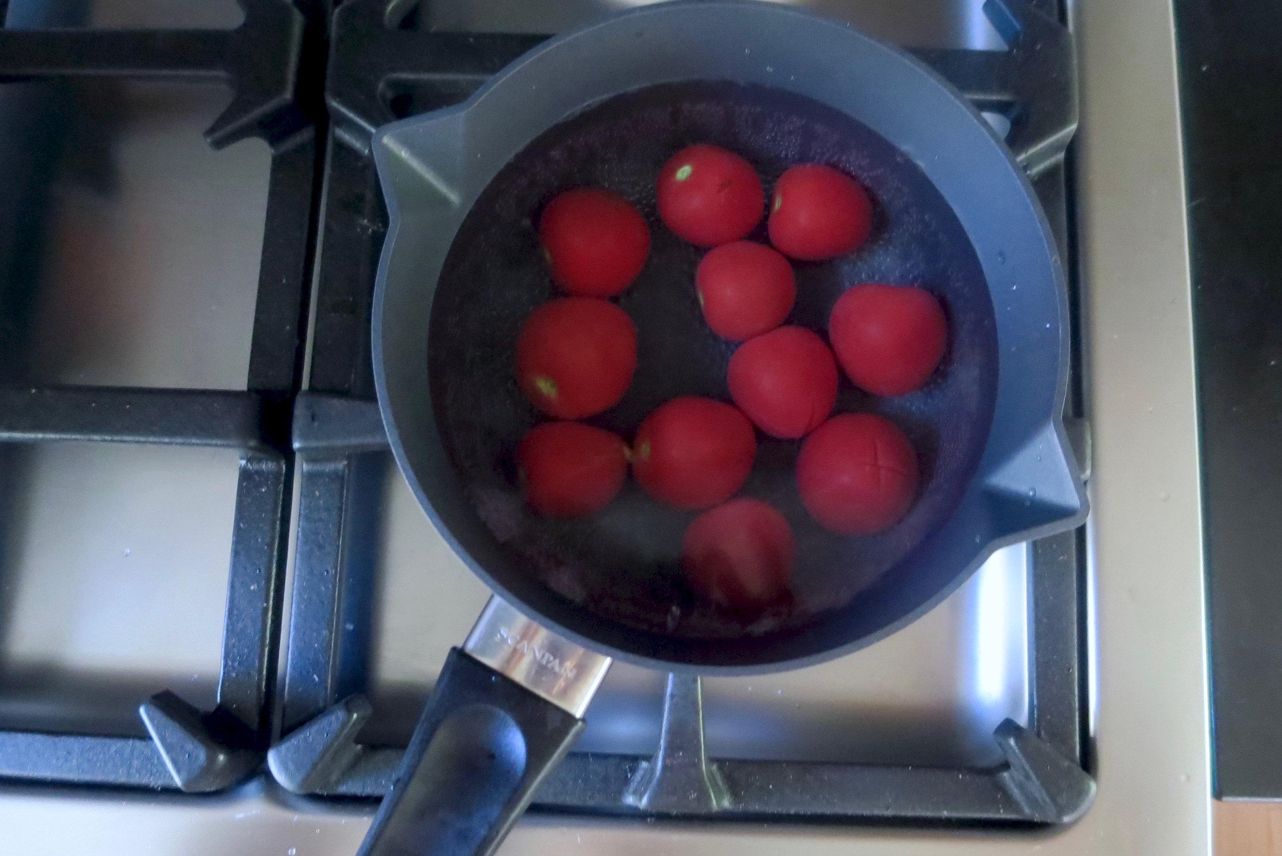tomato_candy_salad.jpg