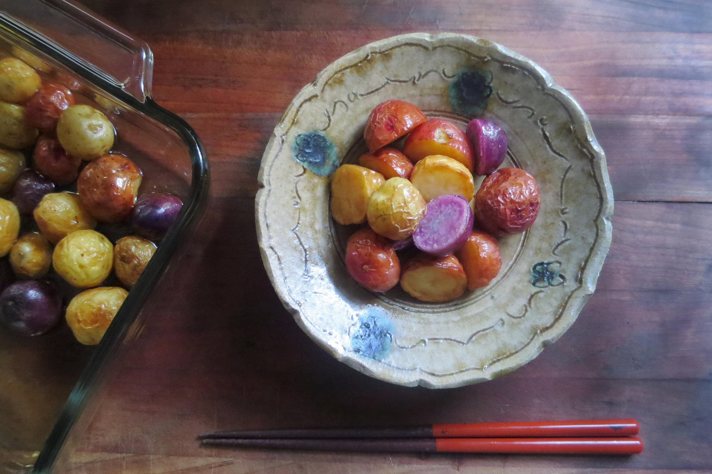 rainbow_potato_with_whitebalsamic.jpg