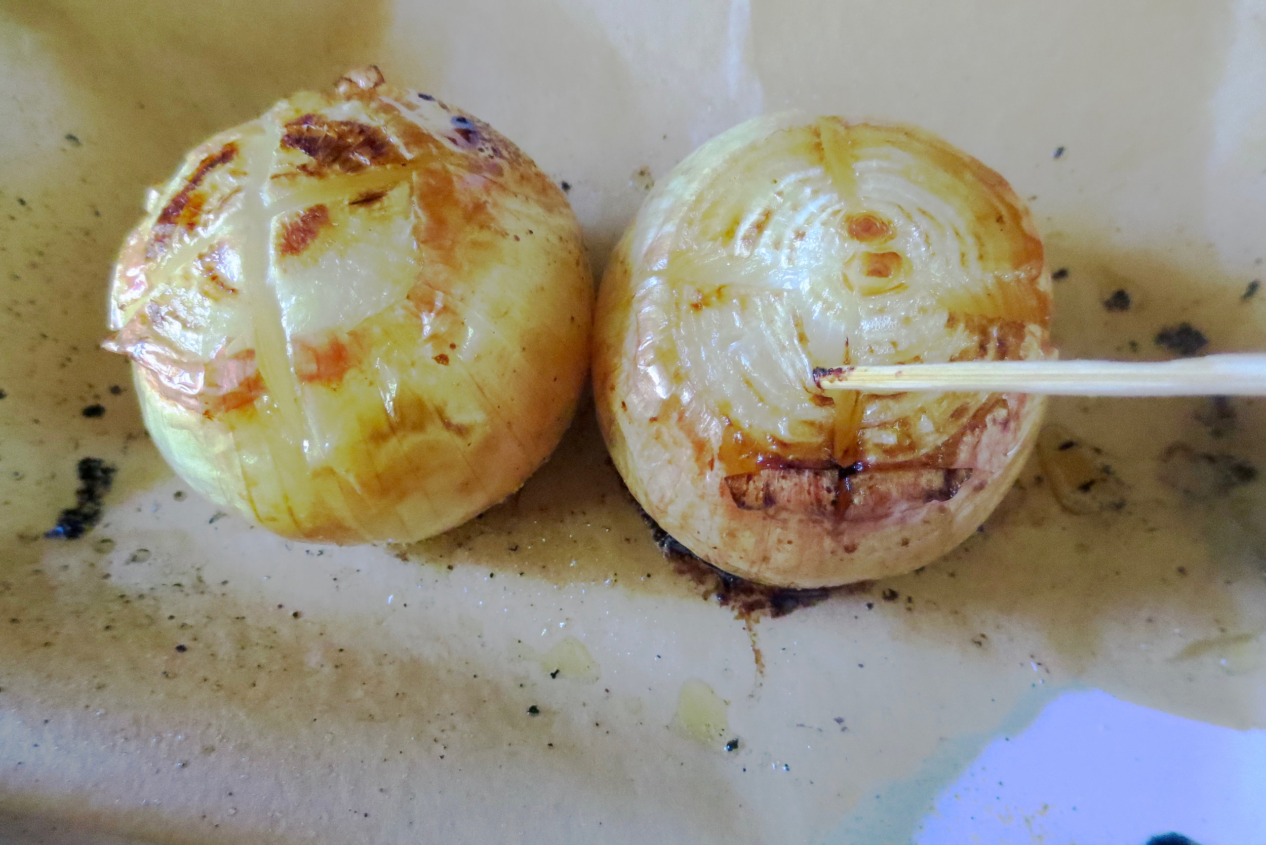 grilled_onion_withbalsamic.jpg