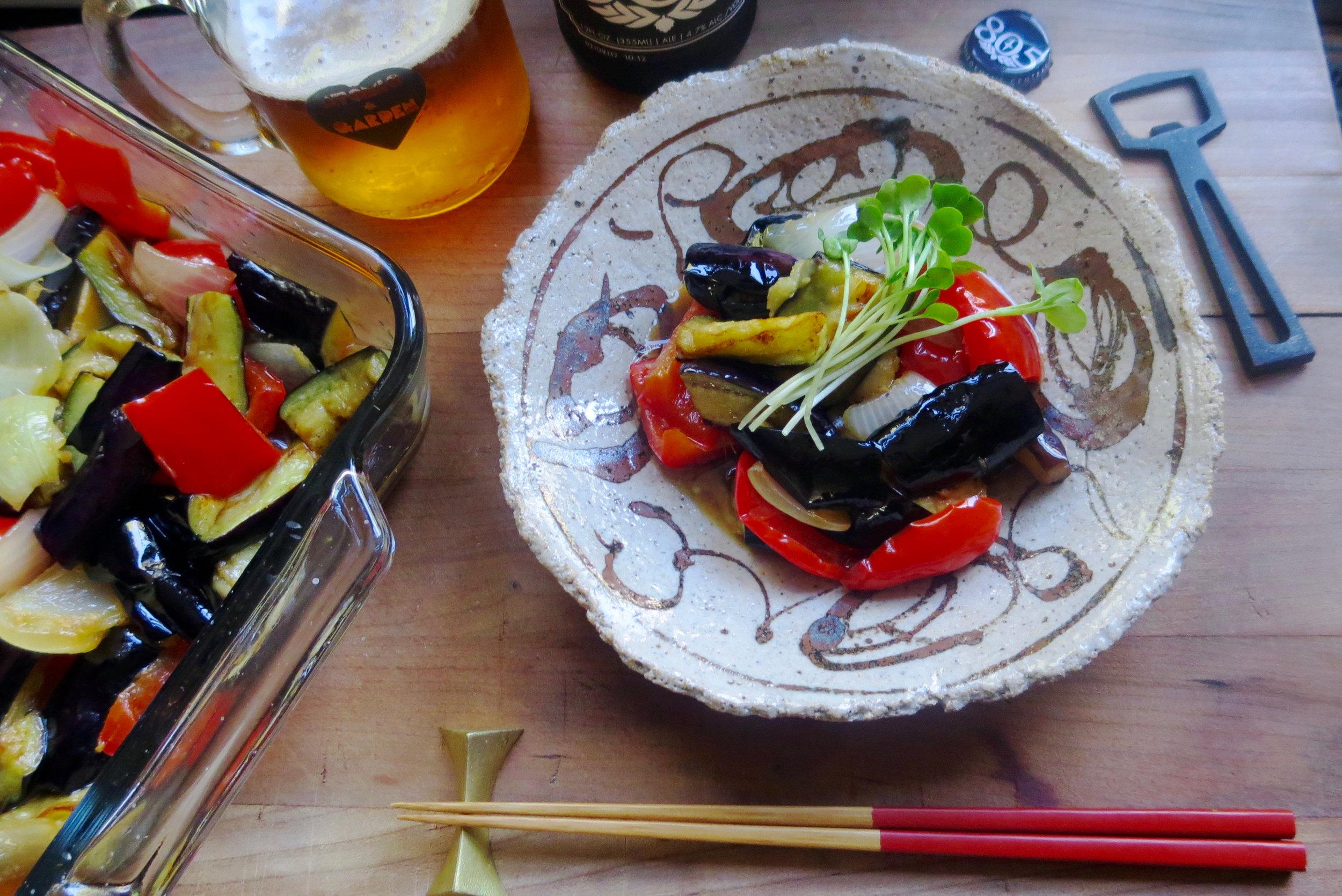 agebitashi_salad.jpg