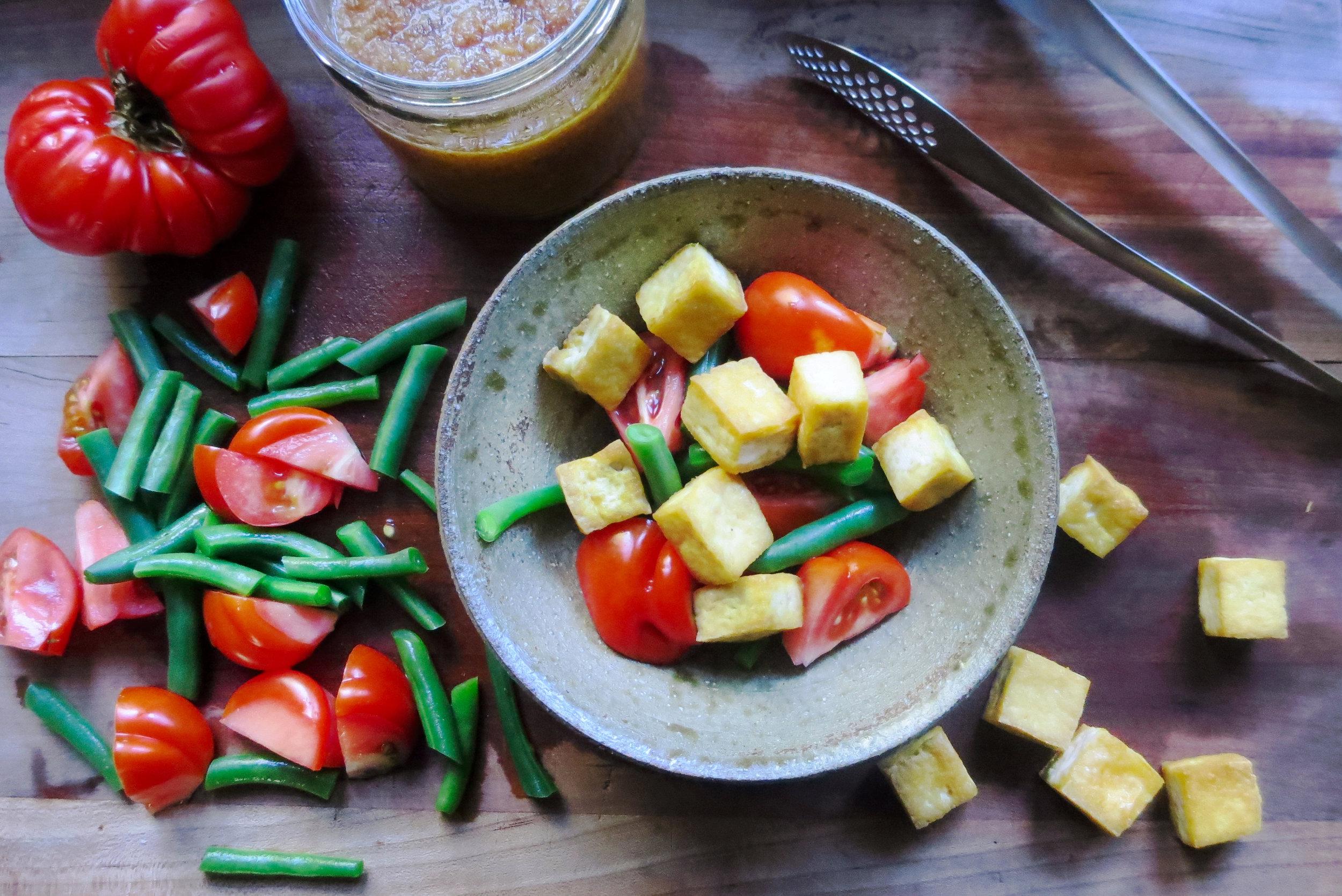 fried_tofu_salad.jpg